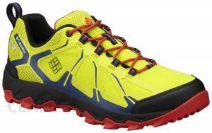 5f83c16f Męskie buty trekkingowe COLUMBIA Peakfreak XCRSN II XCEL Outdry (726) -  zdjęcie 1