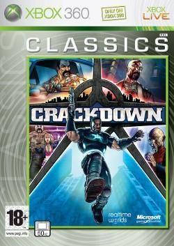 Dead Island Riptide Gra Xbox 360 Ceneo Pl