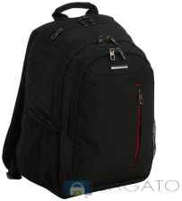Samsonite GuardIT 13-14