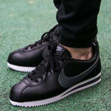 09511a98 Buty Nike Classic Cortez Leather