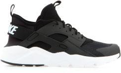 Buty Nike Air Huarache Triple Black (318429 003) Worldbox