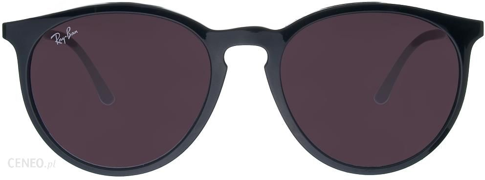 Ray Ban Rb 3557 900396 6lxyypS