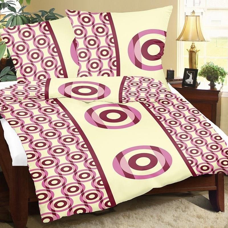 pi kna po ciel z prostym wzorem do ka dej sypialni po ciel satynowa jest ci gle bardziej. Black Bedroom Furniture Sets. Home Design Ideas