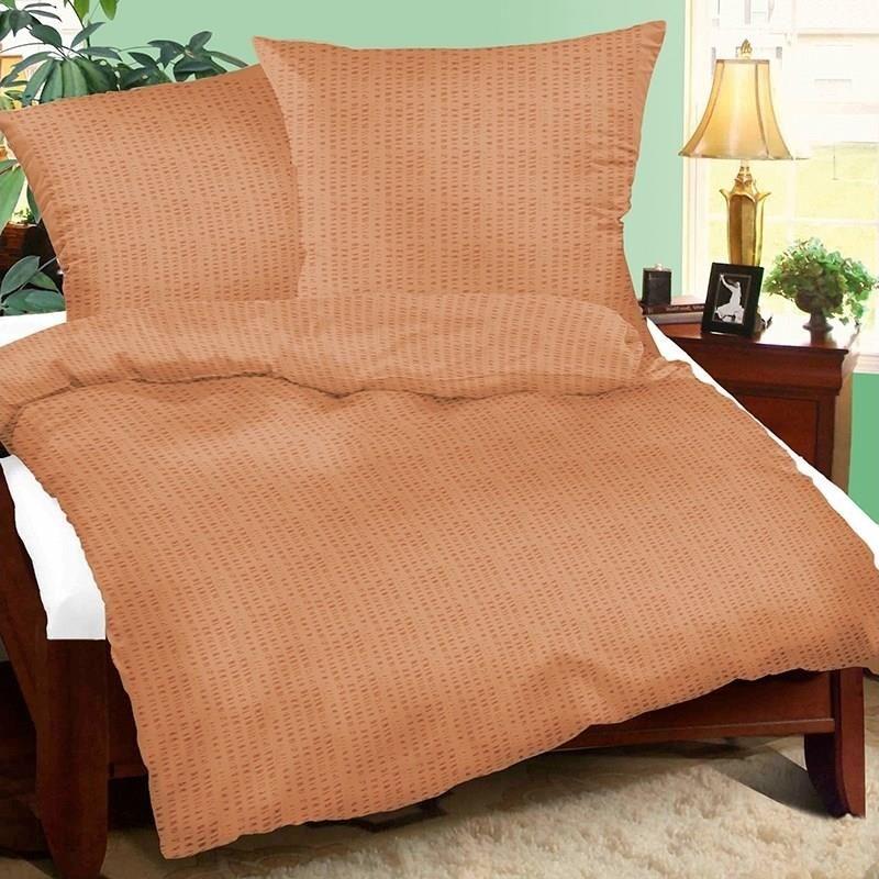 w prostocie tkwi pi kno dlatego i ty mo esz mie t stylow i zarazem praktyczn po ciel uni. Black Bedroom Furniture Sets. Home Design Ideas