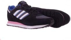 Adidas Buty Damskie ZX 100 W M20953 Ceny i opinie Ceneo.pl