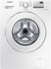 Samsung Eco Bubble WW60J4063JW
