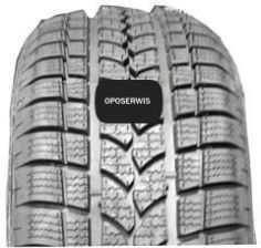 Taurus WINTER 601 215/55R17 98V