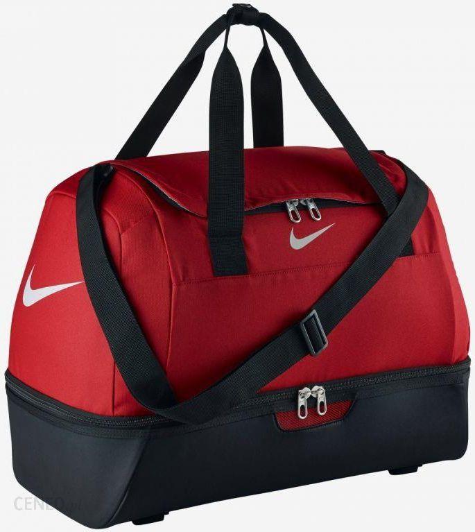 92b2dc65763c3 Torba Nike Club Team Swoosh Hardcase M BA5196-657 - Ceny i opinie ...