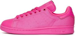 low priced 37be1 6d4fd Buty adidas Stan Smith