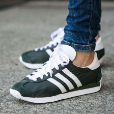 Buty adidas Country OG W (S32201)
