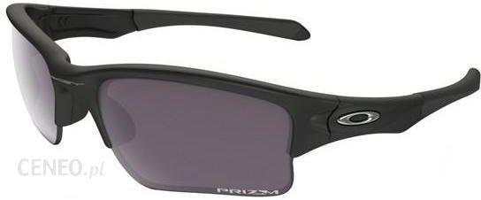 okulary oakley ceneo