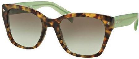 2c9c917eec0a02 Okulary przeciwsłoneczne Ray-Ban Justin RB4165 - 622 T3 POL - Ceny i ...