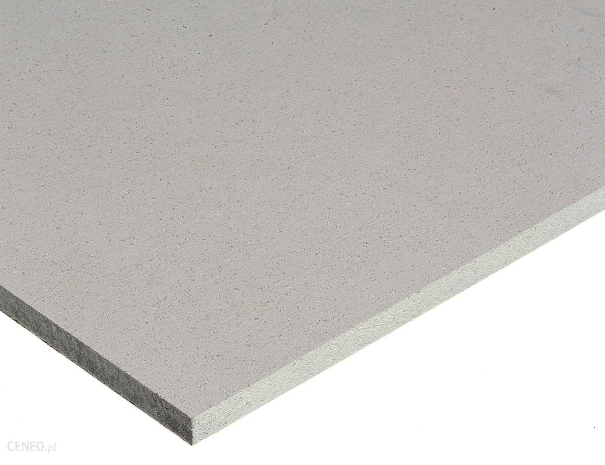 Materialy Konstrukcyjne Fermacell Plyta Uniwersalna Gipsowo Wloknowa