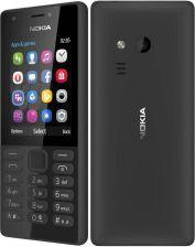c36d86e9b6ff59 Klasyczne telefony komórkowe - opinie. Nokia 216 Dual SIM Czarny