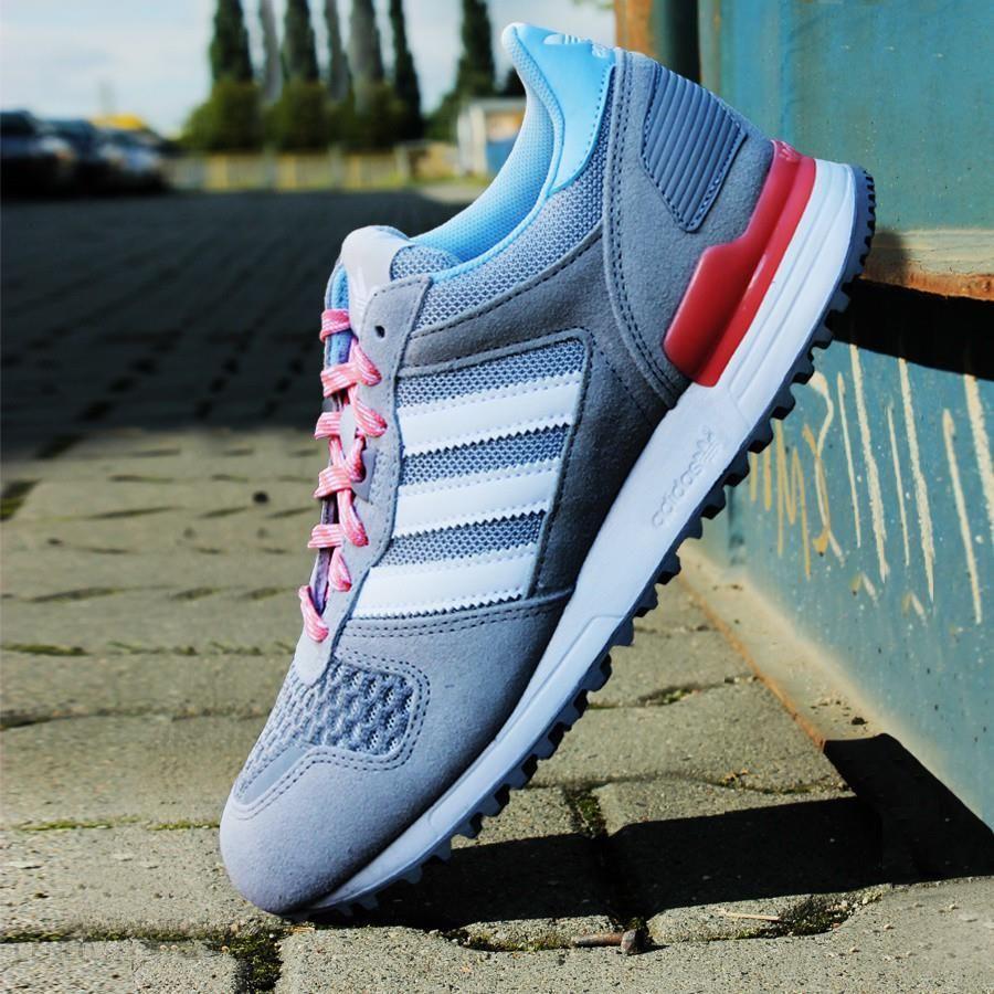 buty damskie adidas zx 700 s78941