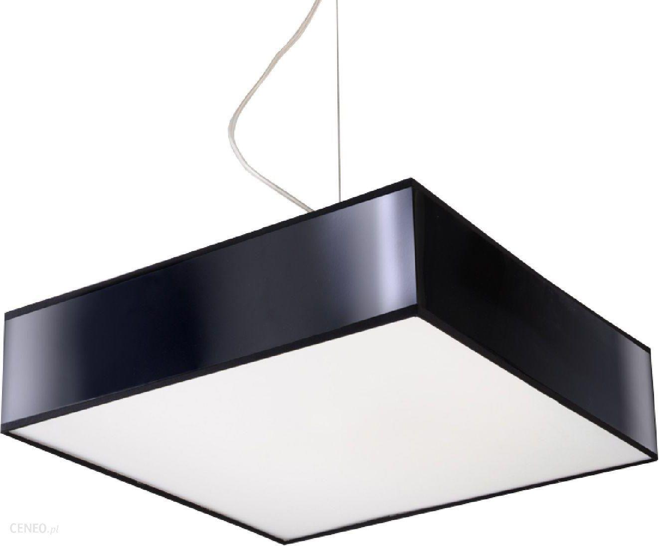 Sollux Lighting Sl0130