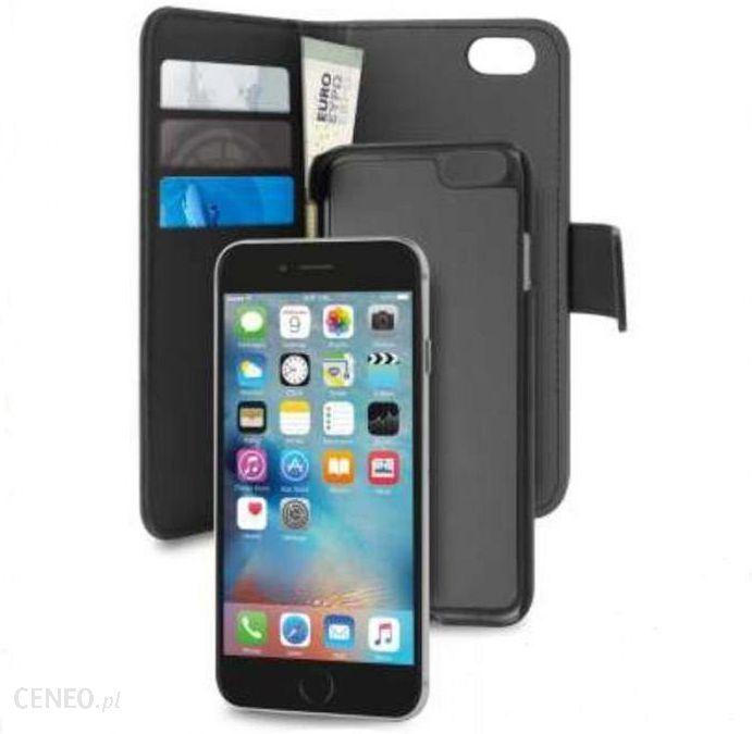 puro iphone 7 case
