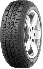 Mabor WINTER JET 3 195/65R15 91T