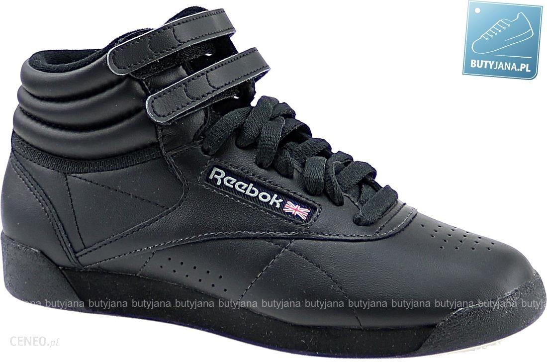 Reebok FS HI 2240