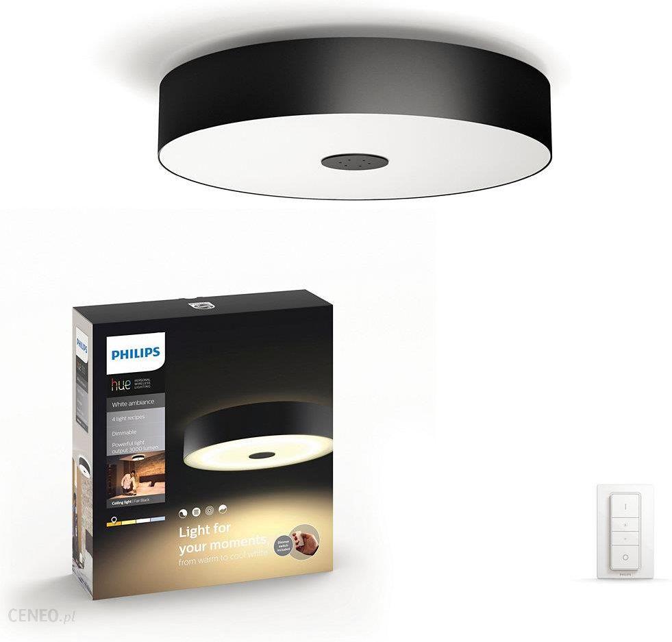philips hue fair 4034030p7 zdj cie 1. Black Bedroom Furniture Sets. Home Design Ideas