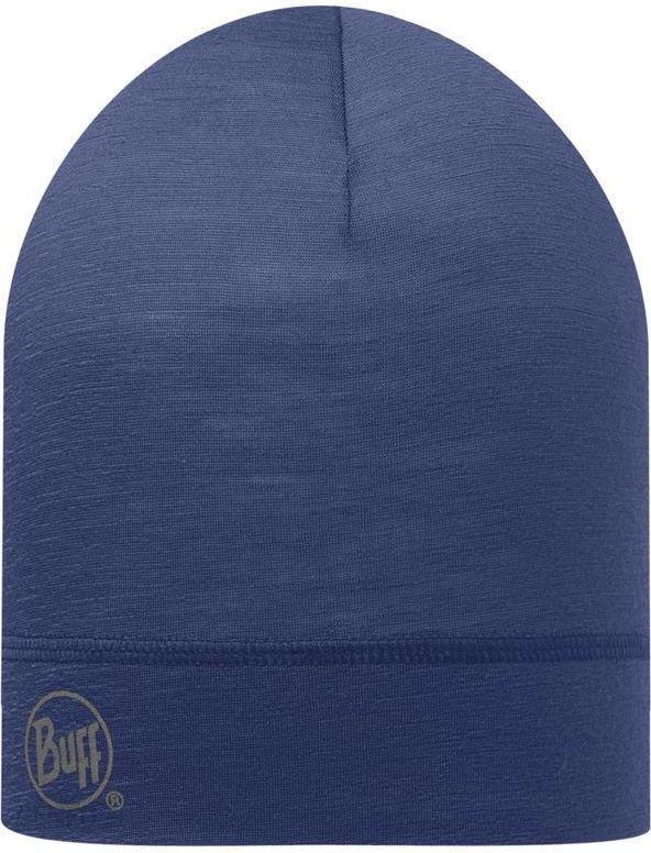 a47d1600 Czapka zimowa Merino Wool 1 Layer Hat Solid Buff - Ceny i opinie ...