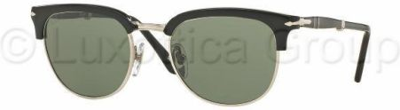7326abe6a2 Luxottica Ray-ban Rb 2180 601 71 - Ceny i opinie - Ceneo.pl