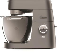 Kenwood Chef XL Titanium KVL8460S