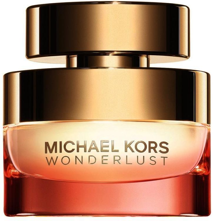 Michael Kors Wonderlust Woda Perfumowana 30ml