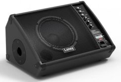 Laney CXP108