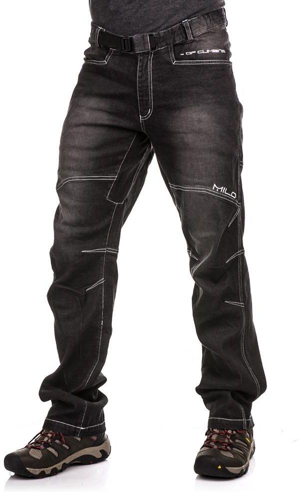 4d2ef25ccaba6 Męskie Wspinaczkowe Milo Ceny Spodnie Jeansowe I Naraz Opinie Epwx1q