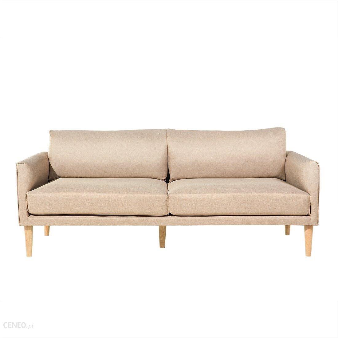 beliani sofa uppsala be owa opinie i atrakcyjne ceny na. Black Bedroom Furniture Sets. Home Design Ideas