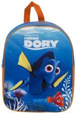 eec18881e96ae Tornistry plecaki i torby szkolne - Nemo i Dory - Ceneo.pl