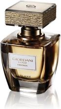 Oriflame Giordani Gold Essenza perfumy 50ml