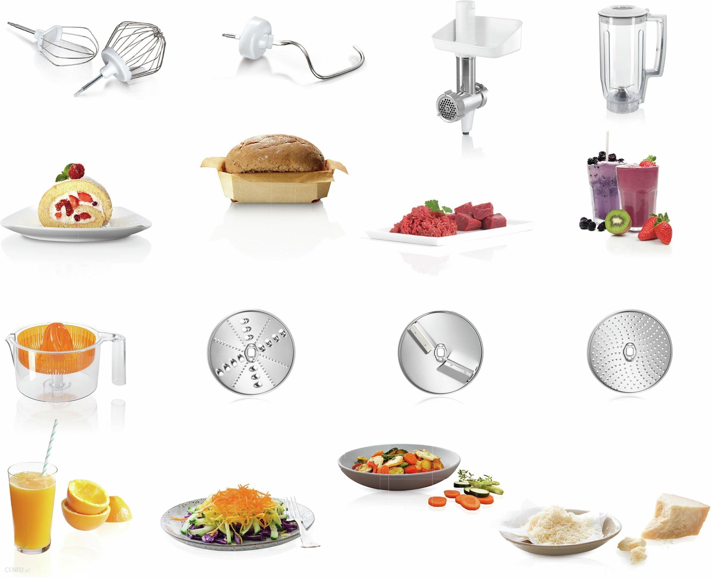 40 Fresh Robot Cuisine Bosch Images Most Popullar