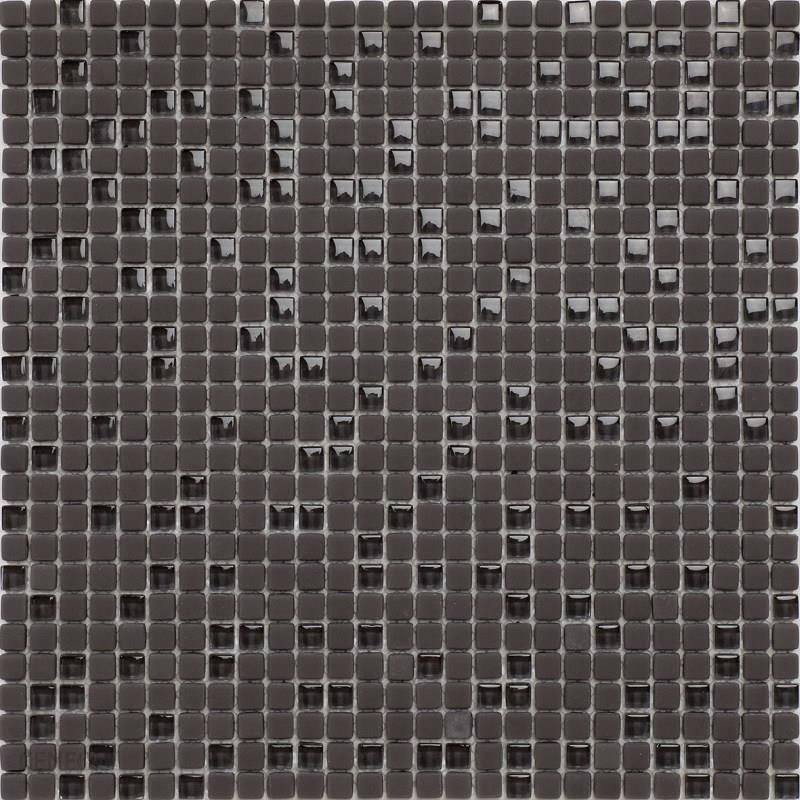 peronda serene black mozaika 30 5x30 5 opinie i ceny na. Black Bedroom Furniture Sets. Home Design Ideas