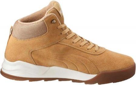Buty Puma Desierto Sneaker L 362065 03 (PU403 b) Ceny i