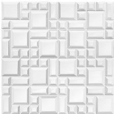Dunin Vitrum Dual Mozaika Szklana 298x298
