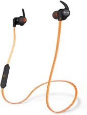 Słuchawki Creative Outlier Sports 51EF0730AA000 niebieski