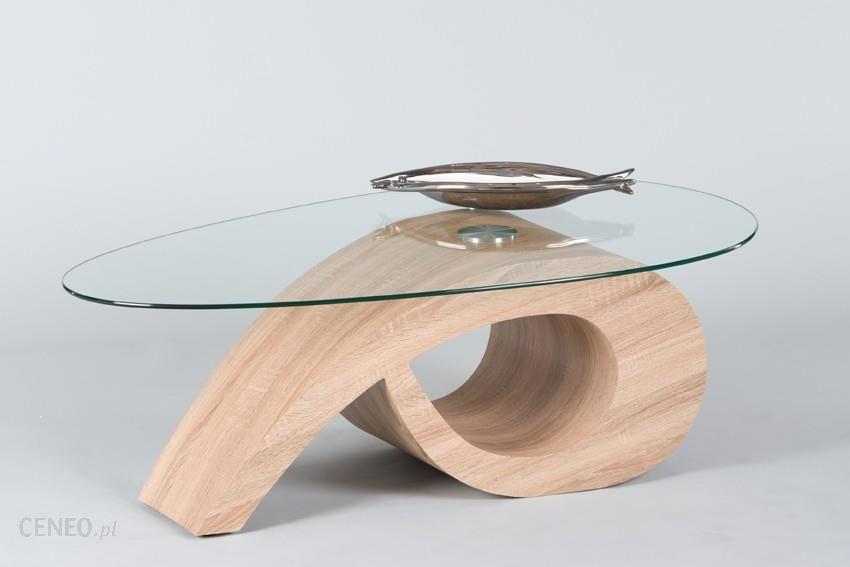 stolik ze szklanym blatem typu owal to niezwykle ciekawa propozycja skierowana przede wszystkim. Black Bedroom Furniture Sets. Home Design Ideas