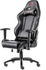 Fotele dla graczy SPC Gear Ceneo.pl