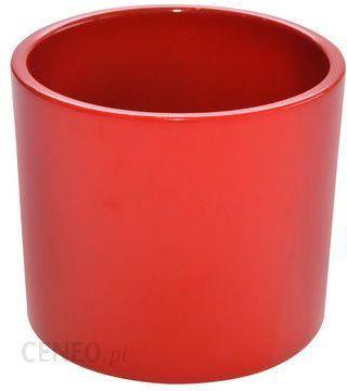Leroy Merlin Osłonka Walec 32 Czerwony Ceny I Opinie Ceneopl