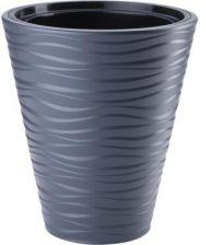 Form Plastic Donica Sahara 40cm 2722014