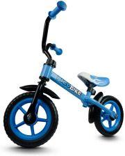 Sklep Smyk Rowerki I Inne Pojazdy Dla Dzieci Rowerki Biegowe
