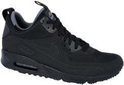 Buty Nike Air Max 90 Mid Winter 806808 002