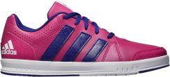 BUTY adidas LK TRAINER 7 K roz 36 AQ6819