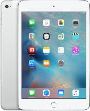 Apple iPad mini 4 128GB LTE Srebrny (MK8E2FDA)