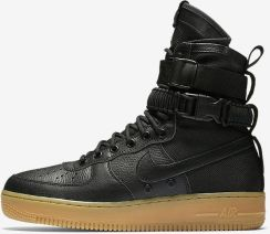 Buty Nike Special Field Air Force 1 Mid (917753 005) Ceny i opinie Ceneo.pl