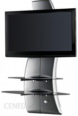 Meliconi Porta Tv Ghost Design 2000.Meliconi Polka Pod Z Maskownica Ghost Design 2000 488068 Panel