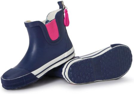 Adidas Performance Kurtka dziecięca 116 176 cm Ceny i