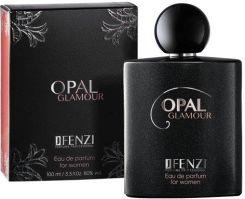 a902443738f61 Opal Glamour Woman Woda Perfumowana 100ml